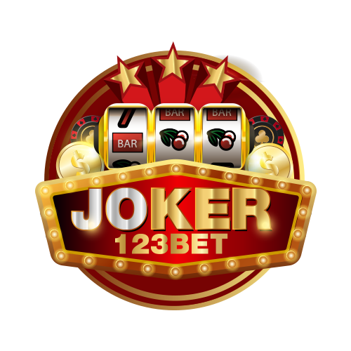 logo joker123bet